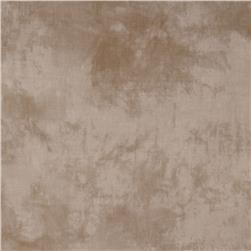 Palette Solids Taupe
