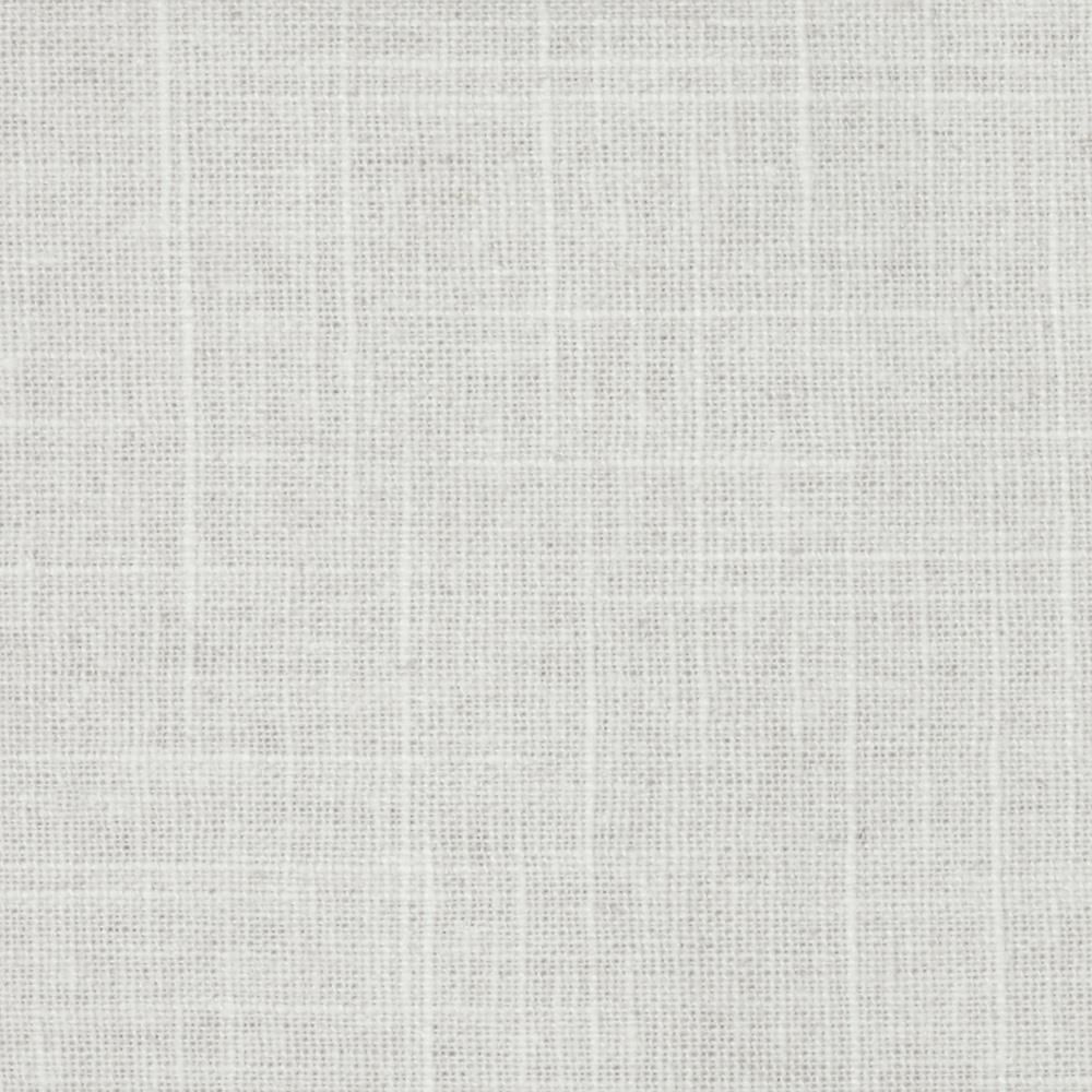 Robert Allen @ Home Linen Slub White - Discount Designer Fabric ...