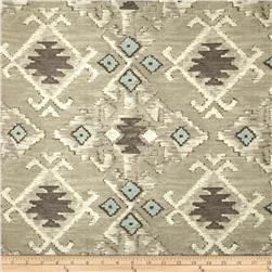 Swavelle/Mill Creek Yurta Tapestry Quarry Grey