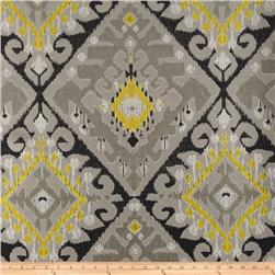 Claridge Utopia Jacquard Sublime