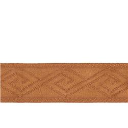 "Trend 1.5"" 02867 Trim Copper"