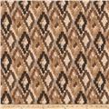 Trend 03859 Jacquard Earth