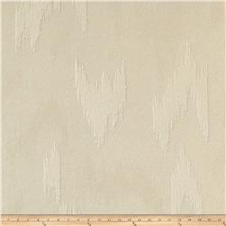 Fabricut 50156w Caldereen Wallpaper Nougat 02 (Double Roll)