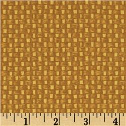 Little Rivers Basket Weave Texture Tan