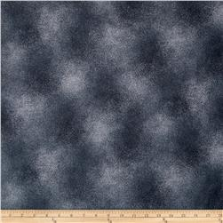 Chalk Effects Mirage Grey