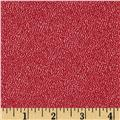 Nancy Gere Peyton Texture Cranberry