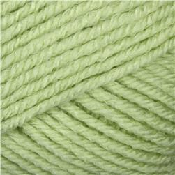 Waverly Yarn for Bernat Baby (55228) Honeydew Green