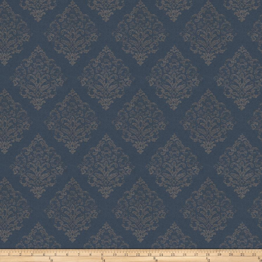 Trend Jacquard 03480 Nautical