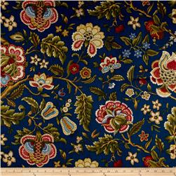 Waverly Imperial Dress Twill Jewel