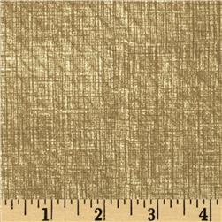 Richloom Hardy Corded Upholstery Oatmeal Fabric
