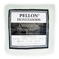 Pellon Home Goods Pillow Insert 18