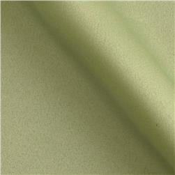 118'' Extra Wide Satin Green