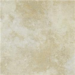 "Stonehenge 108"" Wide Light White/Cream"