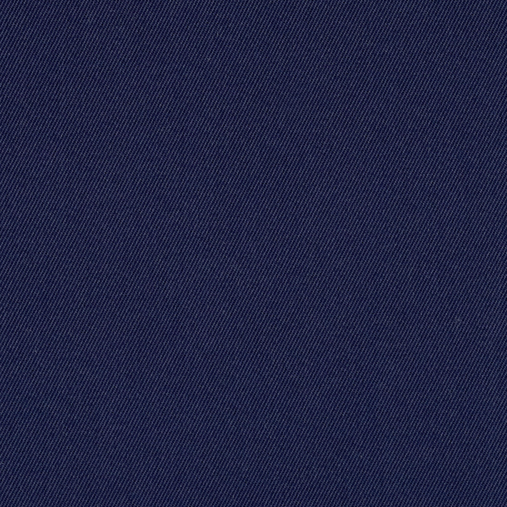 Kaufman Axiom Stretch Microfiber Twill Midnight