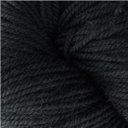 Berroco Ultra Alpaca Yarn 62113 Slate