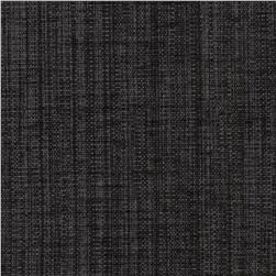 Fabricut Panorama Chenille Pewter