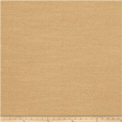 Trend 03331 Jacquard Wheat