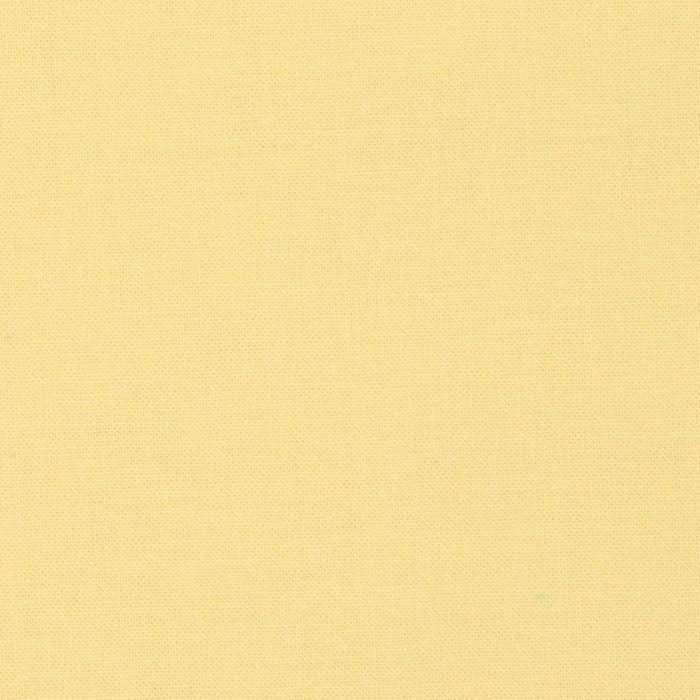 Moda Bella Broadcloth (# 9900-31) Baby Yellow