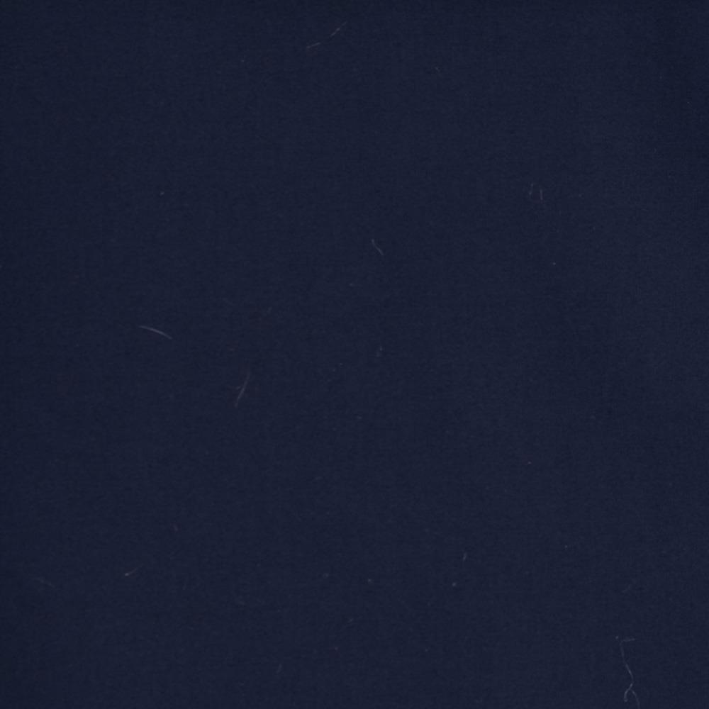 Telio Belvedere Cotton Sateen Navy