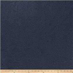 Trend 03343 Faux Leather Ink