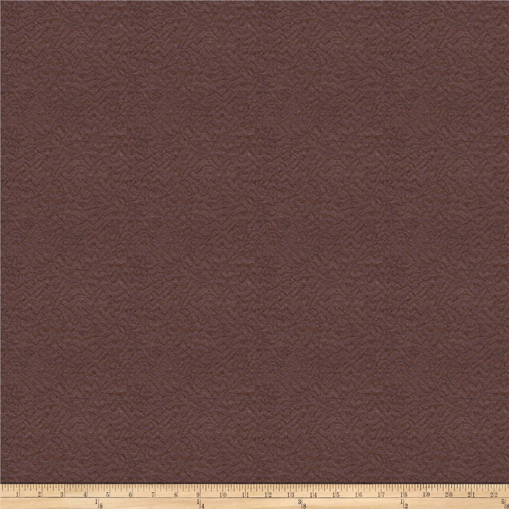 Trend 03252 chenille twilight discount designer fabric for Fabric purchase