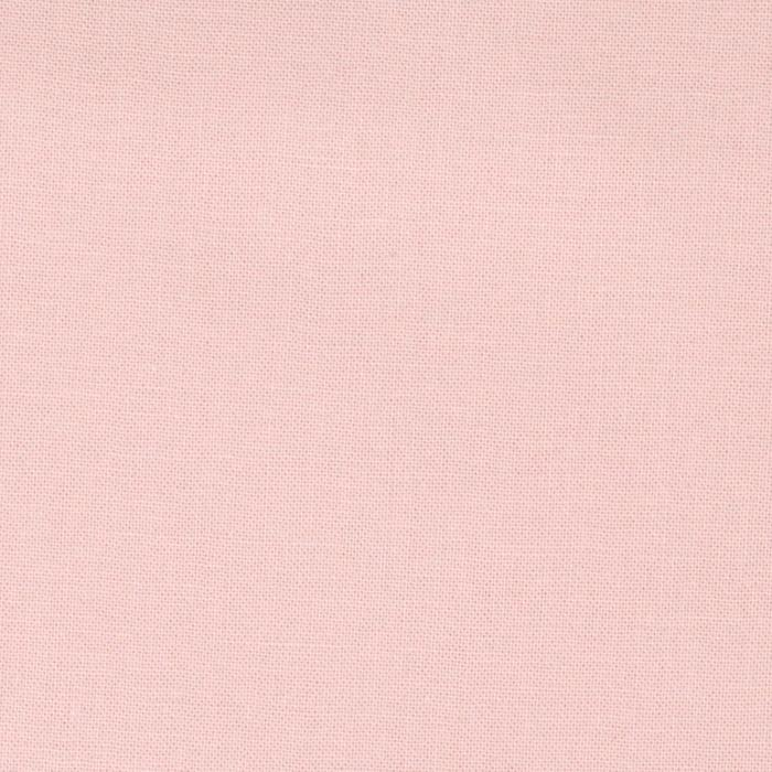 Moda Bella Broadcloth (# 9900-30) Baby Pink