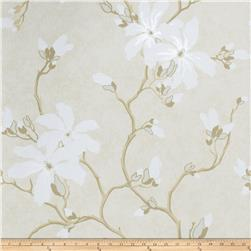 Fabricut Educate Wallpaper Beach (Double Roll)