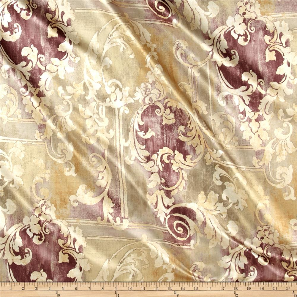 wholesale home decorating fabrics clearance home decor fabric up to 65 11842