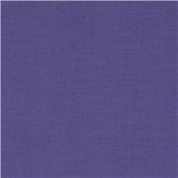 Michael Miller Cotton Couture Broadcloth Crocus