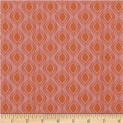Valori Wells Home Décor Linen Blend Cocoon Shine