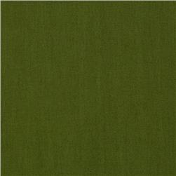 Kaufman Cambridge Cotton Lawn Moss