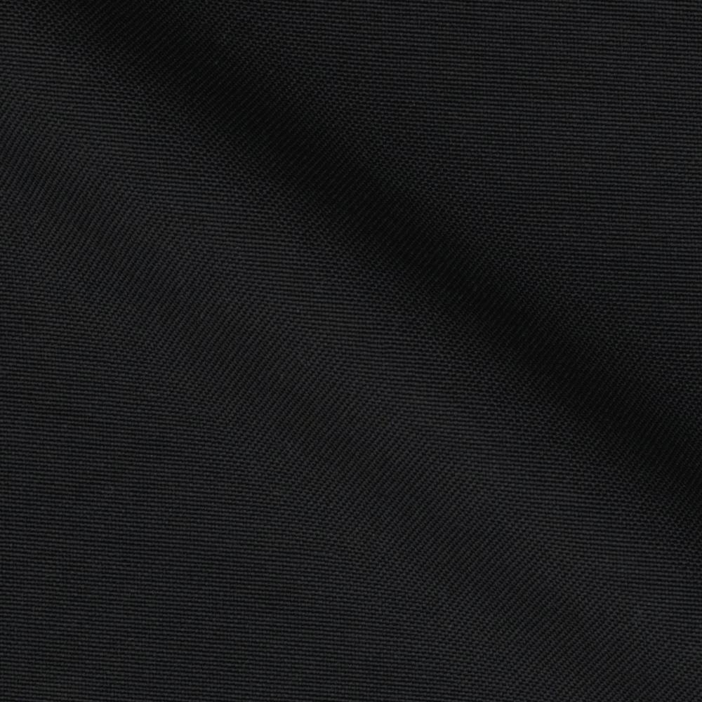 Bryant Indoor/Outdoor Solid Black