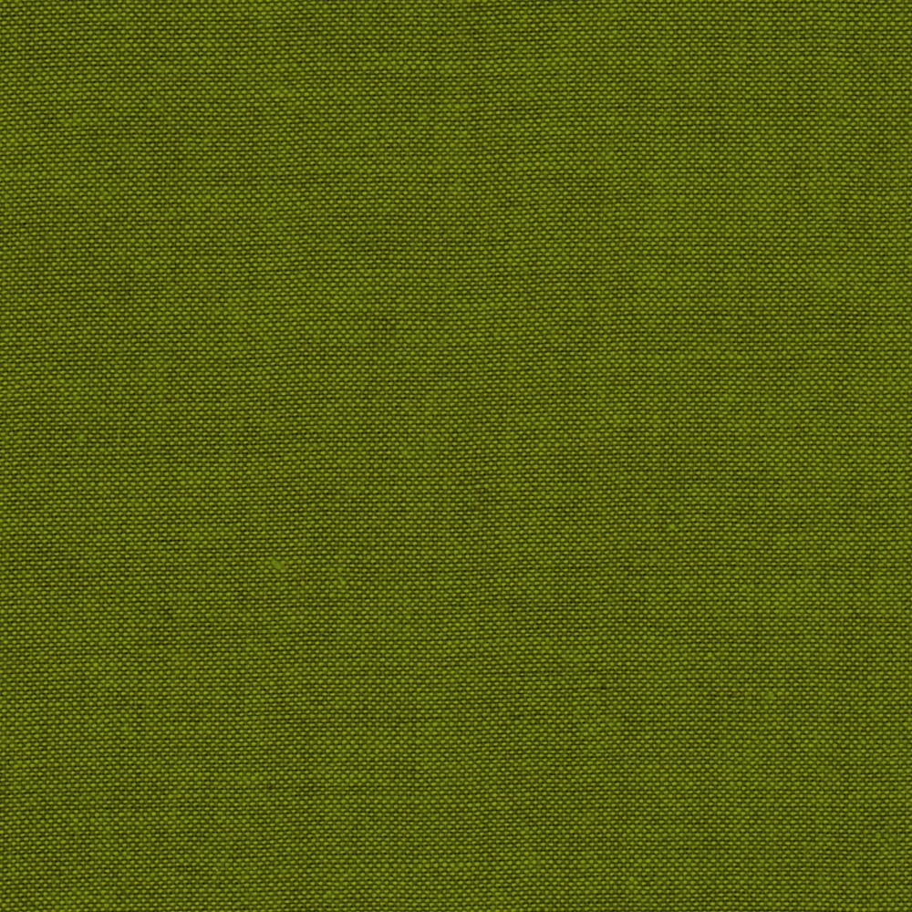 Peppered Cotton Green Tea Fabric