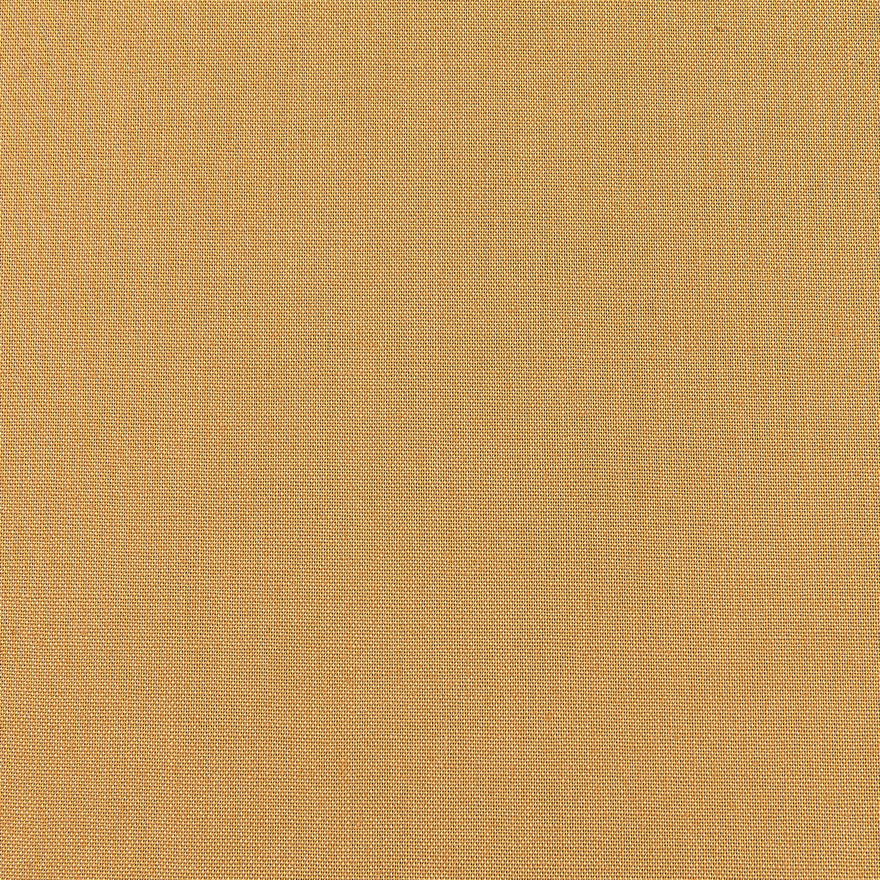 Kona Cotton Wheat Fabric