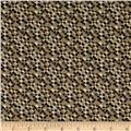 Kaufman Microlife Textures Digital Prints Diagonal Stone