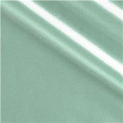 "Tricot 108"" Wide 40 Denier Mint"