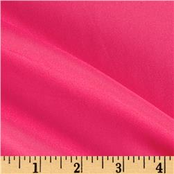 Viscose Rayon Challis Light Coral