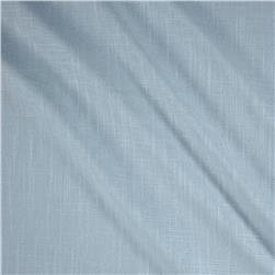 Madcap Cottage Linen Slub Horizon