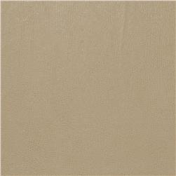 Fabricut 03343 Faux Leather Khaki