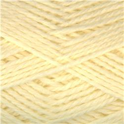 Patons Beehive Baby Sport Yarn Sweet Yellow