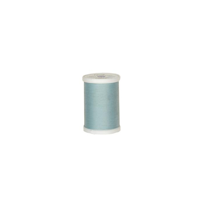 Coats & Clark Dual Duty XP 250yd Blue Aqua