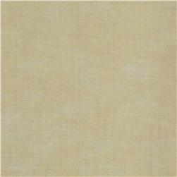 Moda Marbles (9881-83) Cream Fabric
