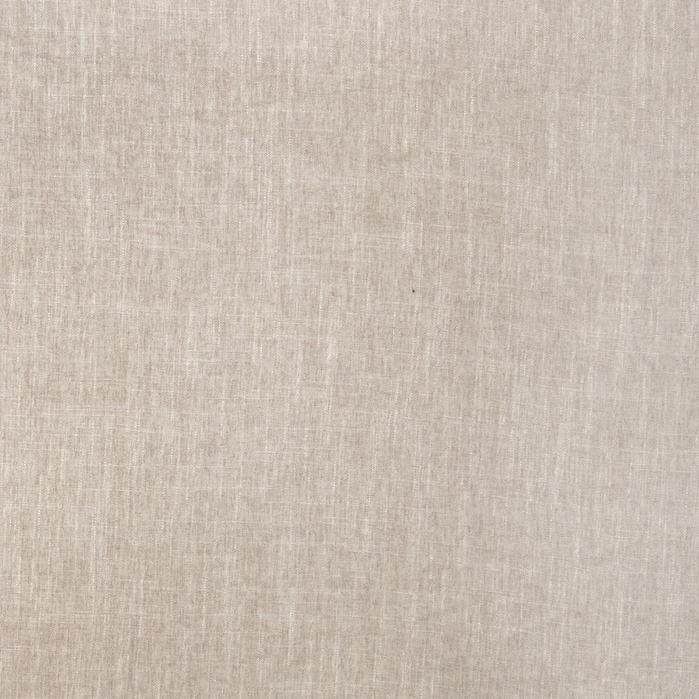 Jaclyn Smith Luxury Solid Blend Stone
