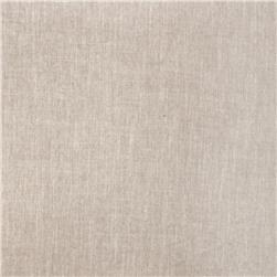 Jaclyn Smith 02132 Luxury Solid Blend Stone