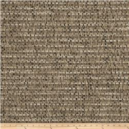 Fabricut Harrison Basketweave Bluff