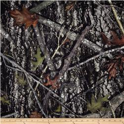 True Timber Outdoors Camouflage 900 Denier Fabric Conceal  Brown