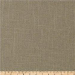 Fabricut Neighbor Linen Blend Pavement