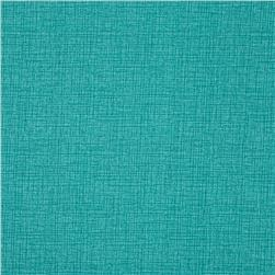 Tempo Indoor/Outdoor Solid Teal
