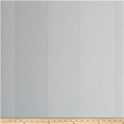 Fabricut 50166w Abbott Wallpaper Mist 03 (Double Roll)
