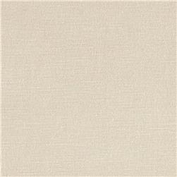Rayon Cotton Jersey Knit Natural Tan